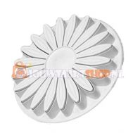 Sunflower/Daisy/Gerbera Plunger Cutter - XXLarge, fig. 1