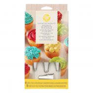 Cupcake decoratie set/12 - Wilton, fig. 1