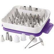Master tipset set/55 - Wilton, fig. 1