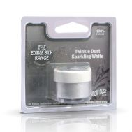 Twinkle Dust Sparkling White, fig. 1