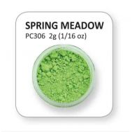 Colour Powder - Spring Meadow, fig. 1
