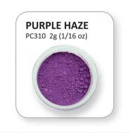 Kleurpoeder Purple Haze, fig. 1