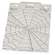 Spinnenweb mold - Katy Sue, fig. 1
