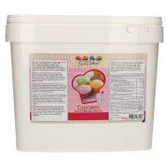Mix voor Cupcakes 5 kg - FunCakes, fig. 1