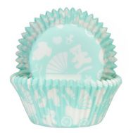 Babyshower Mint (50 stuks), fig. 2