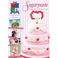 PME Professional Course 1 Sugarpaste (start do 06/09/2018) Vernieuwd!!!, fig. 2
