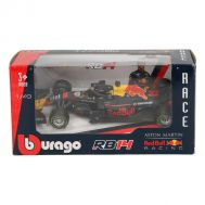 Burago Formule 1 Auto - Red Bull, fig. 1