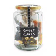 Sweet Koekjes pakket, fig. 2