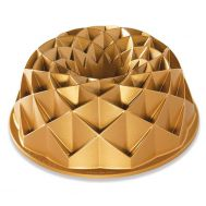 Jubilee bundt pan - Nordic Ware, fig. 1
