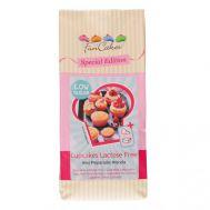 Mix voor Cupcakes - lactose vrij/minder suiker 500 gr - FunCakes, fig. 1