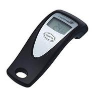 Infrarood thermometer - Masterclass, fig. 2