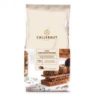 Callebaut Chocolade Mousse -Puur- 800g, fig. 2