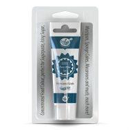 Kleurgel marineblauw (navy blue) - RD Progel, fig. 2