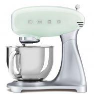 Keukenmachine | Watergroen | SMF02PGEU - Smeg, fig. 1