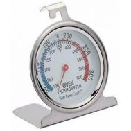 Oven thermometer- Kitchencraft, fig. 1