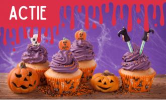 15% korting op Halloween producten3