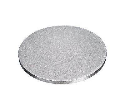 Cake drum 10 mm rond 20 cm, fig. 1