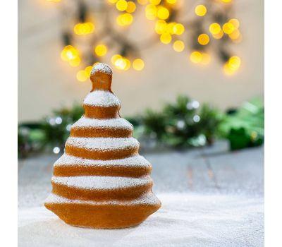 3D Kerstboom bakvorm - Decora, fig. 4