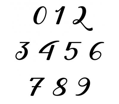 Taarttopper - Leeftijd, fig. 4