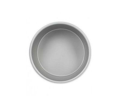 Extra diepe ronde bakvorm 20 cm - Decora, fig. 2