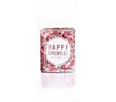 Sprinkles Be mine 90 gr - Happy Sprinkles, fig. 2
