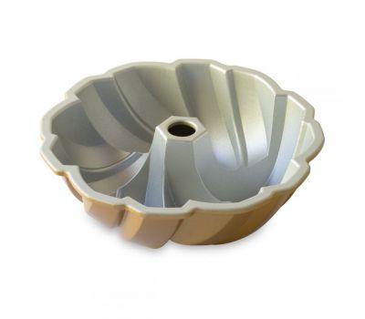 Braided Bundt pan - Nordic Ware, fig. 5