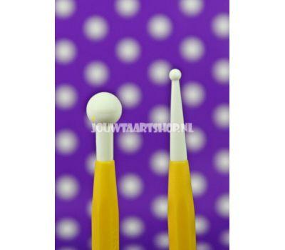 Ball tool - PME, fig. 1
