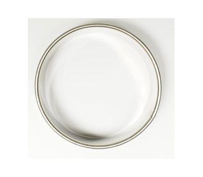 Ring uitsteker 6,5 cm, fig. 1