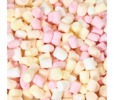 Micro Marshmallows 50 gr - FunCakes, fig. 2