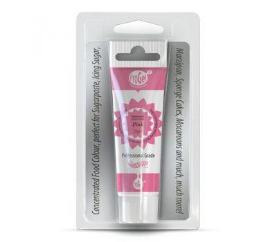 Kleurgel roze (pink) - RD Progel, fig. 1