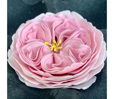 Uitsteker engelse roos - FMM, fig. 3