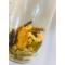 Tafelwater Appel, kaneel & steranijs, fig. 1