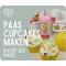 Paascupcakes - pakket 1, fig. 2