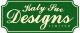 Zeemeerminstaart mold - Katy Sue, fig. 5