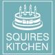 Kleurpasta neon oranje - Squires Kitchen, fig. 4